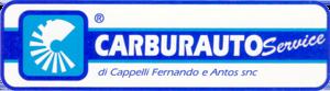 Carburauto Service Rimini